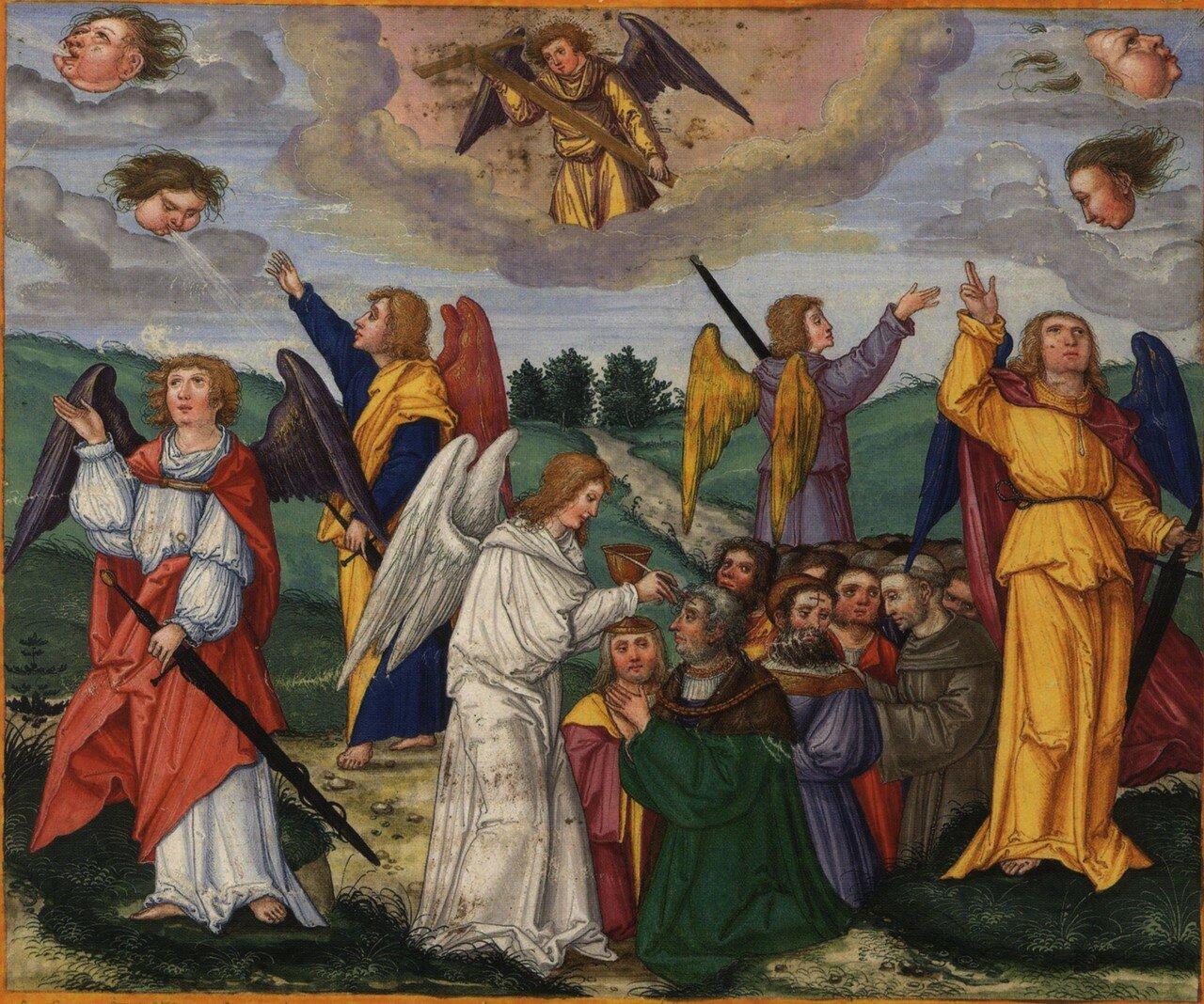 Ottheinrich_Folio290r_Rev7A.jpg