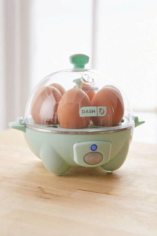 Топ 20 забавных и полезных кухонных гаджетов