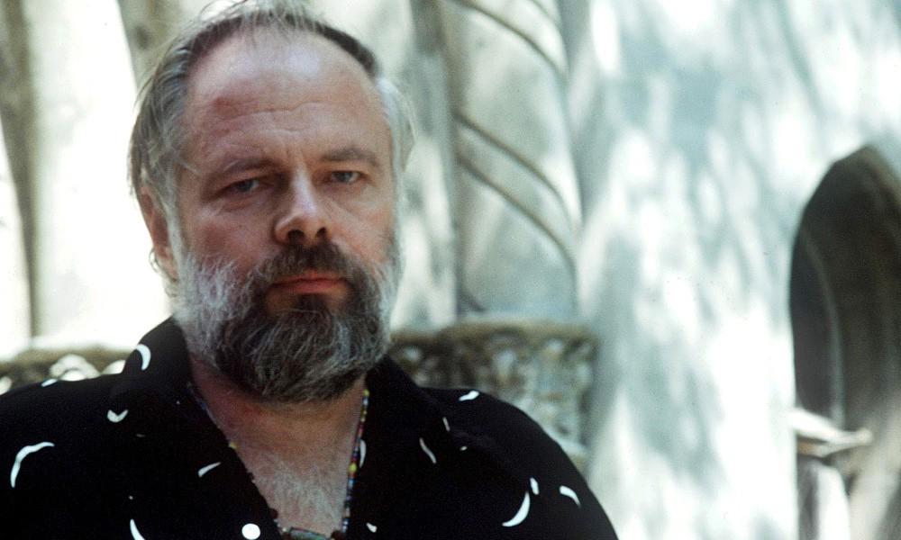 Филип К. Дик Считается, что легкая форма шизофрении была у писателя Филипа К. Дика, прославившегося