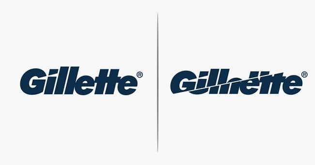 Какбы выглядели логотипы известных брендов, еслибы соответствовали своим продуктам (10 фото)