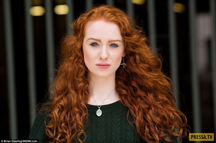 Элис из Северной Ирландии. Идея книги