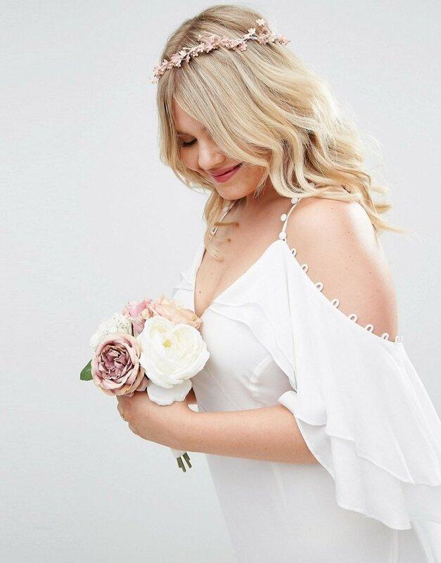 свадебные-платья-2016-фото8.jpg