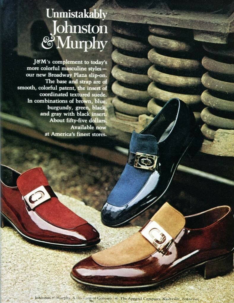 Johnston-and-Murphy-Shoes-Advertising-Playboy-September-1973-789x1024.jpg