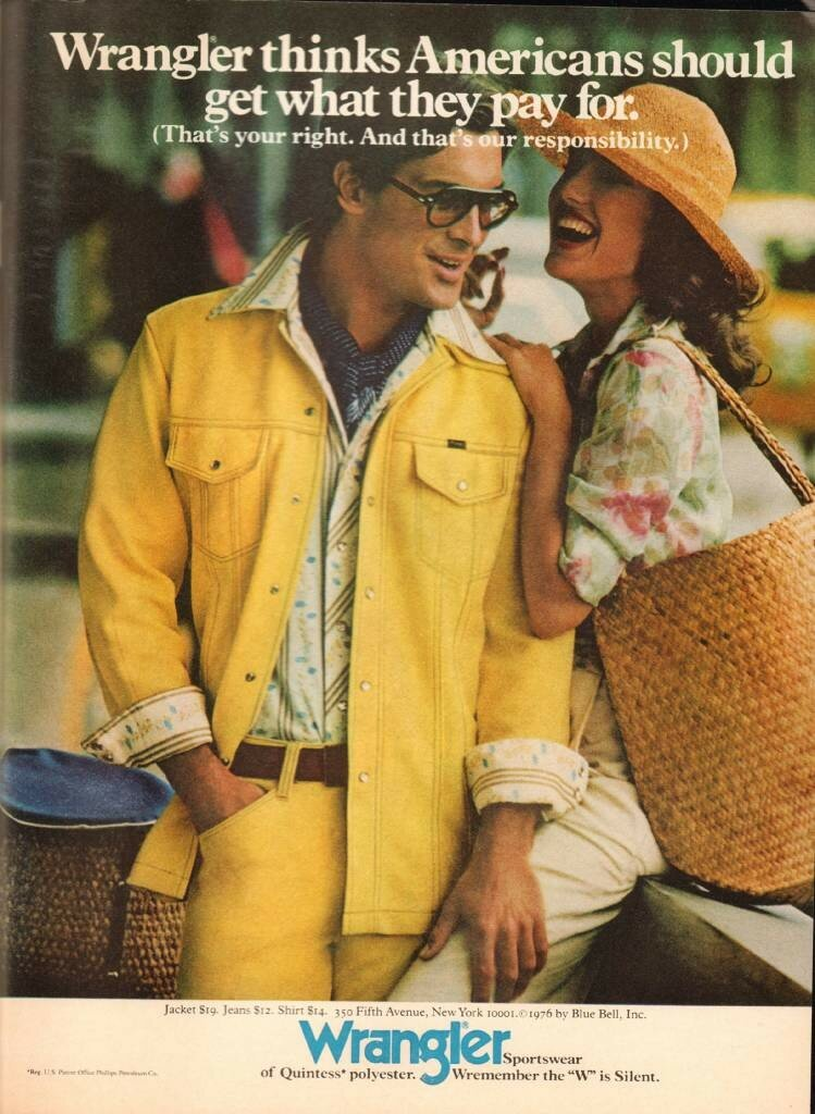 Wrangler-Sportswear-Advertisement-Playboy-March-1976-749x1024.jpg