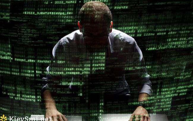 «Взломан покемоном изРоссии»: сайт Ассоциации юристов Украины подвергся хакерской атаке