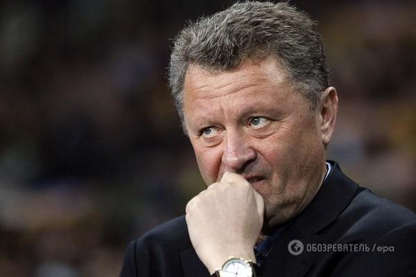 Маркевич собирается подать наКоломойского всуд