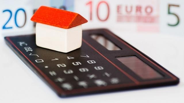ВТБ вЦФО выдал 5,7 млрд руб. льготных кредитов для МСП