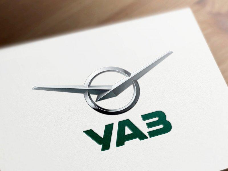 Стало известно, как УАЗ назовет нового конкурента ГАЗели