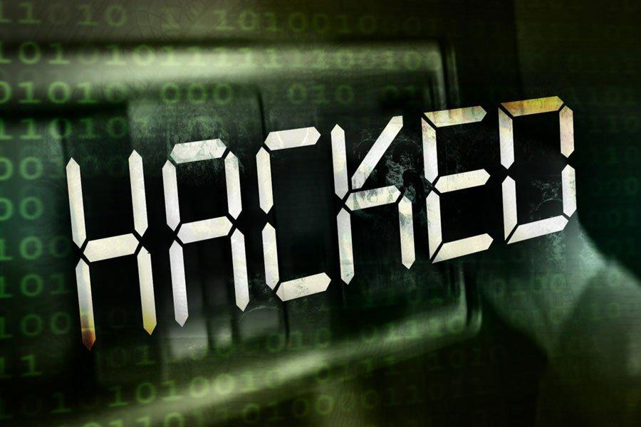 Хакеры взломали известный менеджер паролей
