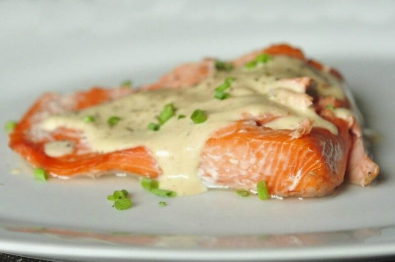 Вкусные и полезные блюда из горбуши