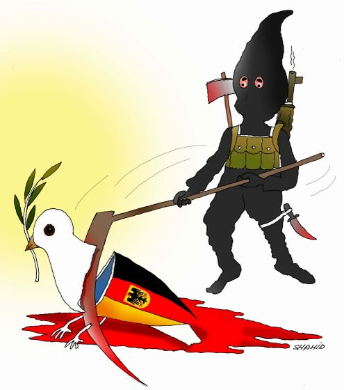 terror_attacks_in_munich__shahid_atiqullah_1.jpeg