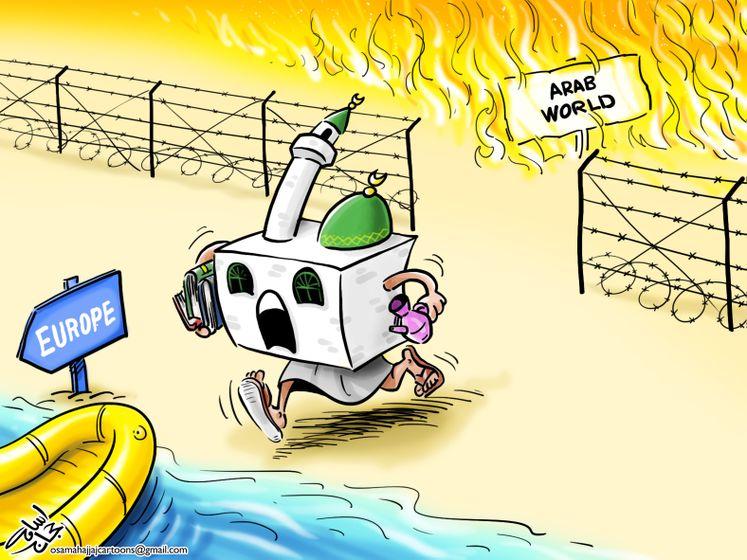 the_end_of_arab_world__osama_hajjaj.jpeg