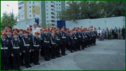 http//img-fotki.yandex.ru/get/25921/325909001.1d/0_1309ad_2c9ba126_orig.png