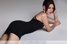 http://img-fotki.yandex.ru/get/25921/340462013.cf/0_34b3c4_2d1ef0af_orig.jpg