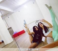 http://img-fotki.yandex.ru/get/25921/340462013.cf/0_34b3c8_e2afe300_orig.jpg