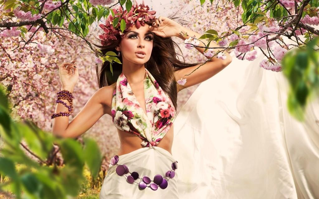 Beautiful-spring-portraits-with-beautiful-girls-03-1024x640.jpg