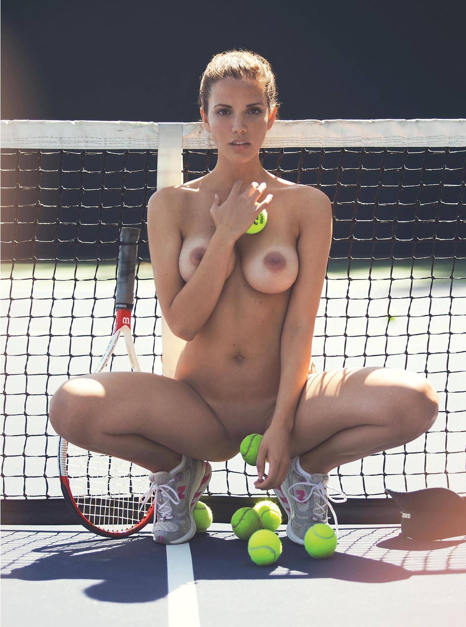 ebut-zhopu-izvestnie-sportsmenki-i-aktrisi-porno-anal-odnu
