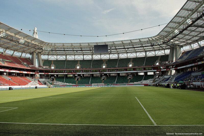 71. Стадион Локомотив. 01.06.14.00..jpg