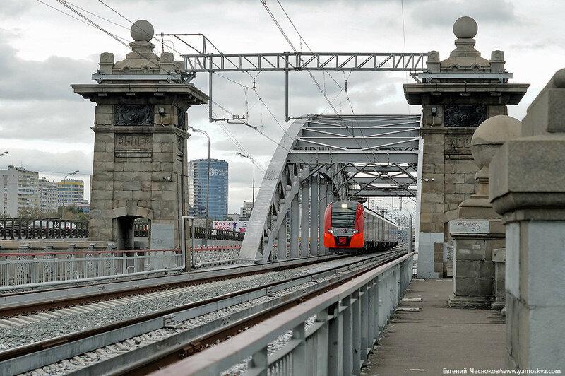 01. Лужнецкий мост. 25.09.16.02..jpg
