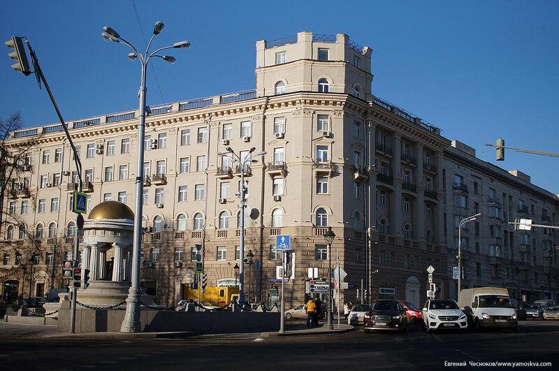 10. Тверской бул. д1. 07.02.17.01..jpg