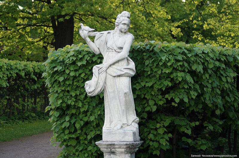 95. Кусково. скульптура. 28.05.17.11..jpg