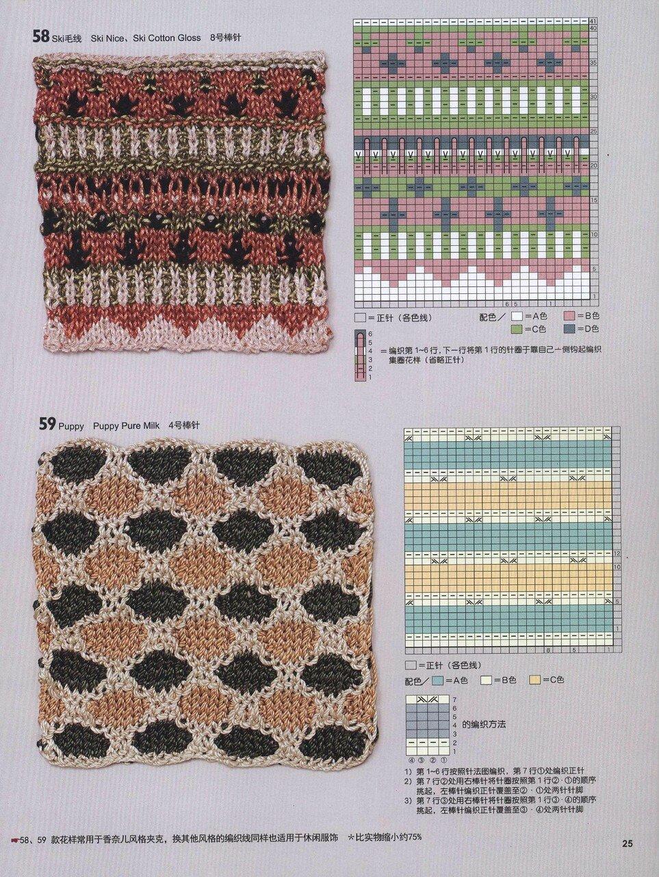 150 Knitting_27.jpg