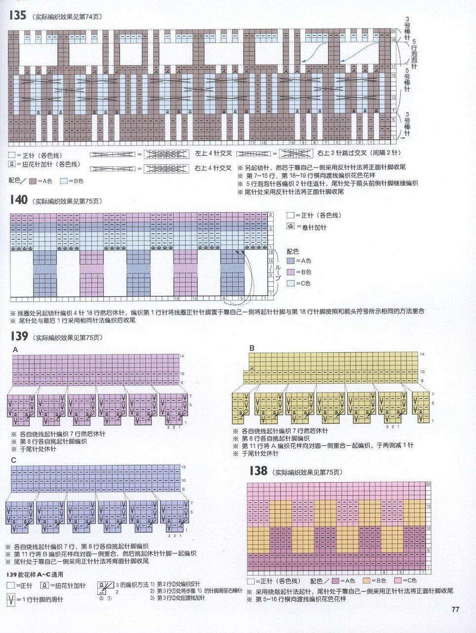 150 Knitting_79.jpg