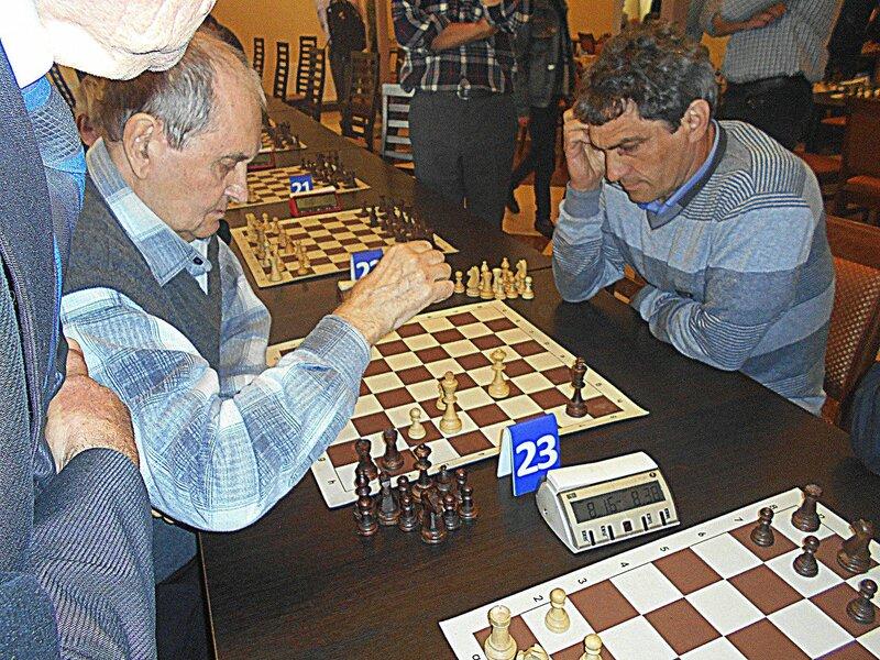 На турнире ... DSCN1887.JPG