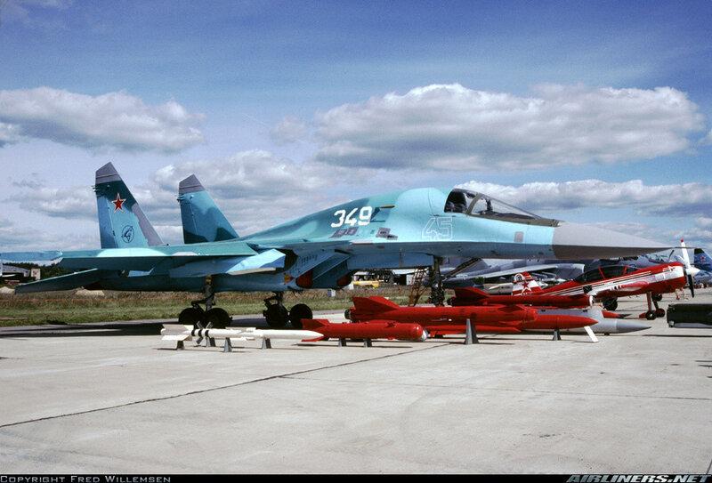 18-Су-32ФН.jpg