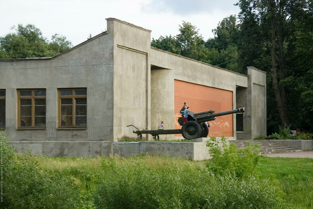 картинка музея боевой славы в полоцке скрестить руки ноги
