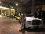mrkesavarajRolls RoyceFerrari and LamborghiniRitz Carlton HotelSingapore.jpg