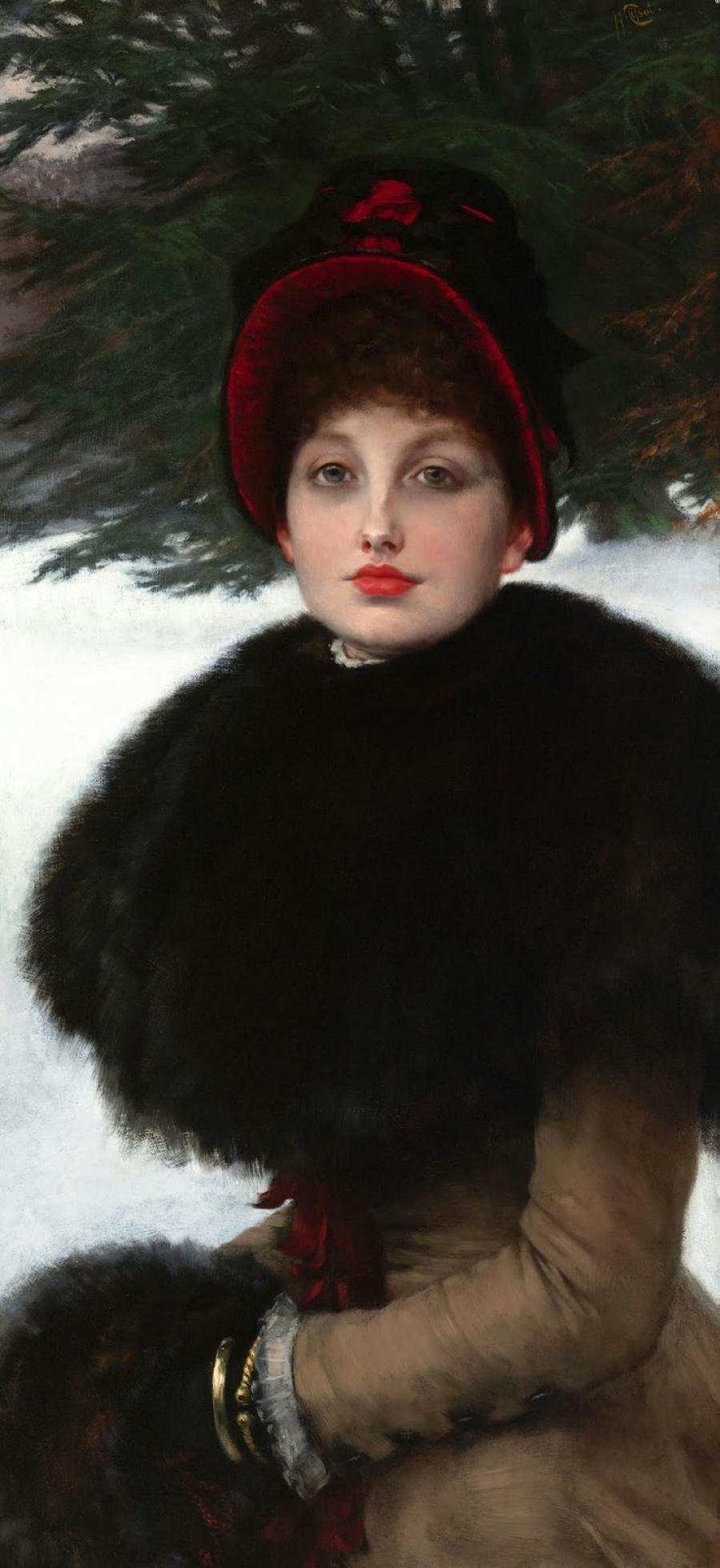 Kathleen Newton