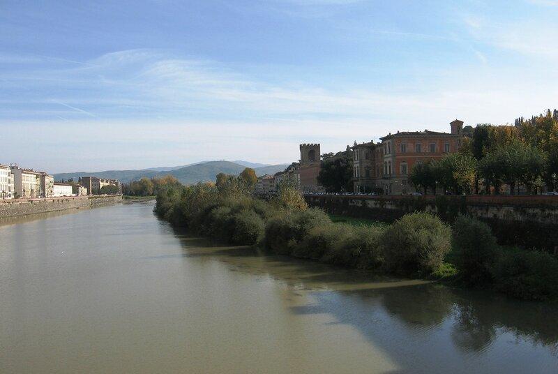 Firenze2 136.jpg