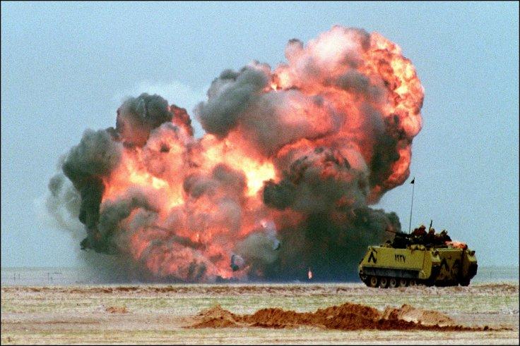 gulf-war-explosion.jpg