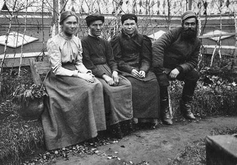якутские-старообрядцы.jpg