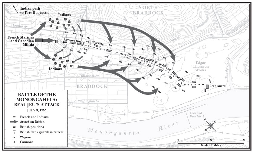 battle-of-the-monongahela-map-david-preston.jpg