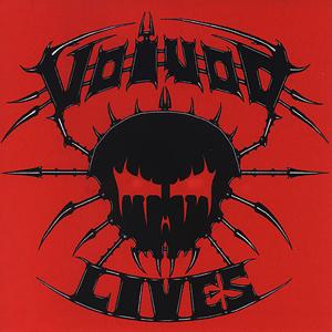 Voivod_Lives.jpg