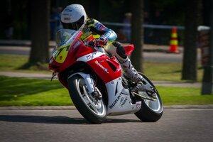 Imatranajo, International Road Racing Championship.jpg