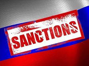 """""""Для того, чтобы остановить кровопролитие, необходимо начать реально смотреть на природу путинского режима"""", - блогер о санкциях и не только"""