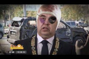Отсутствие медицины и медикаментов в «ЛНР», Плотницкий в отчаянии хочет списать на диверсии «укропов»