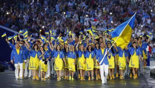 Окончательный медальный зачет Рио-2016: Украина обошла Польшу и Беларусь