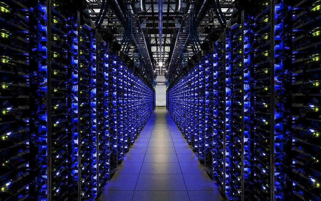 google-data-center-douglas-county-georgia-connie-zhou-photographer-3.jpg