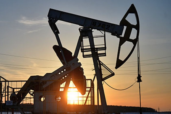 Россия увеличивает продажи нефти в КНР