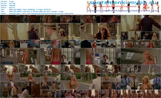 http://img-fotki.yandex.ru/get/25939/13966776.21e/0_cab1b_59fe7681_orig.jpg