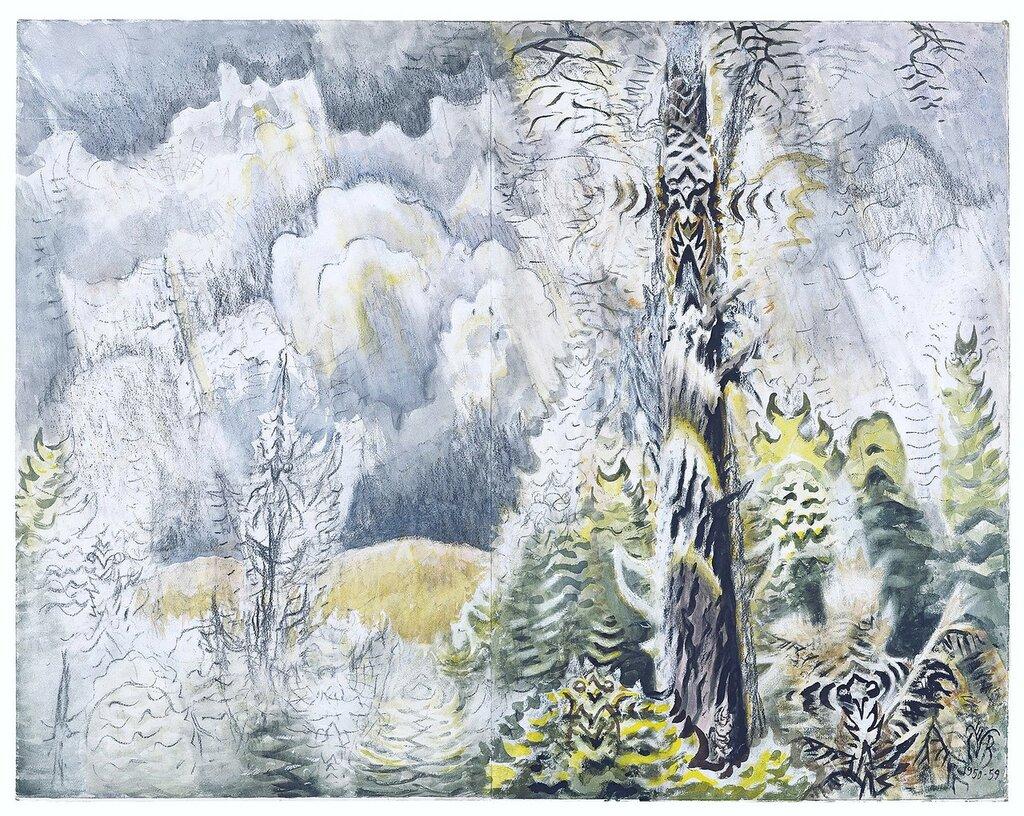 Cicada Woods, 1950-59.jpg