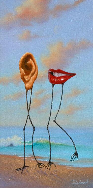 You_Listen_While_I_Talk_331871976.jpg
