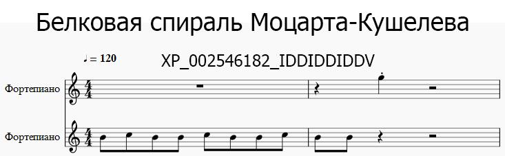 https://img-fotki.yandex.ru/get/25939/158289418.3fc/0_178174_314dcbb0_orig.png