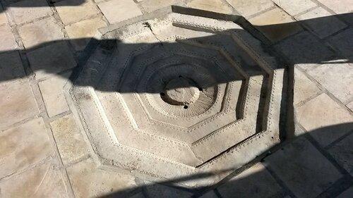 Bukhara 8 .jpg