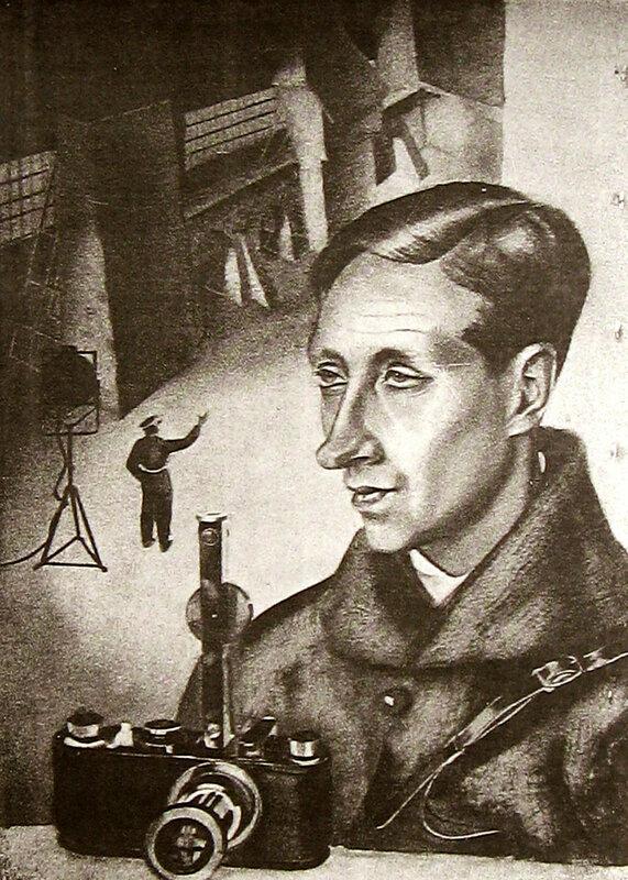 + 1931_Bartoshevich_Akimov_ill_35 (2).JPG