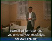 http//img-fotki.yandex.ru/get/25939/170664692.21/0_154ce8_b7200560_orig.png